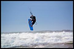 Salinas 31Ene2016 (24) (LOT_) Tags: coyote switch fly nikon waves lot asturias kiteboarding kitesurfing nitro hugo kitesurf nitro5 controller2 kitesurfmagazine kitespain switchkites switchteamrider nitro3 ©lot