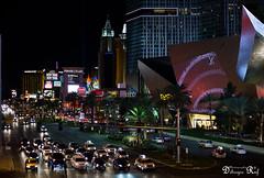 South Las Vegas Boulevard,Las Vegas, NV (Raf Debruyne) Tags: street nightphotography usa night zeiss canon eos lasvegas nevada streetphotography 5d thestrip vs nachtfotografie 5014 lasvegasstrip carlzeiss mk3 mark3 planart planar5014ze 5dmkiii 5dmarkiii carlzeissplanart5014ze canoneos5dmk3 canoneos5dmkiii rafdebruyne debruynerafphotography debruyneraf canoneos5dmkill