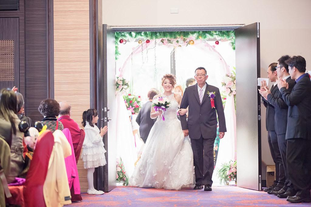 桃園婚攝,海豐餐廳婚攝,中壢海豐海鮮餐廳,海豐婚攝,海豐海鮮餐廳婚攝,婚攝,世嘉&佳欣080