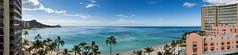 _HDA3954_182049-Pano.jpg (There is always more mystery) Tags: panorama beach hawaii hotel waikiki oahu panoramic diamondhead royalhawaiian