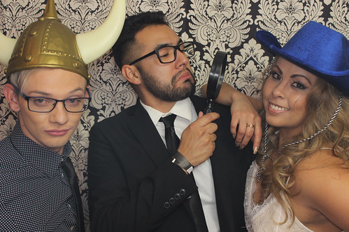 """2016 Individual Photo Booth Images • <a style=""""font-size:0.8em;"""" href=""""http://www.flickr.com/photos/95348018@N07/24454633969/"""" target=""""_blank"""">View on Flickr</a>"""