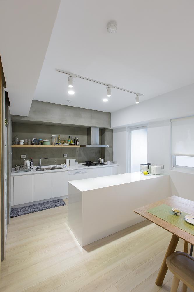 D26_0217 廚房