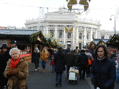 DSCN1039 (Paul Easton) Tags: vienna wien christmas december market gluhwein weinacht