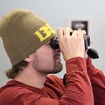 binoculars--intro-to-birding-lab-day-1_24117453039_o