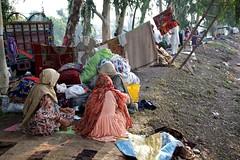 AZ_Pak_Flood_13 (UN Women Asia & the Pacific) Tags: pakistan water rain river flooding mud flood destruction monsoon collapse naturaldisaster heavyrain mudhuts waterlevels displacedpeople environmentalproblems highwaterlevels khyberpakhtunkhwa environmentclimatechange