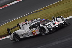 #18 Porsche Team (André.32) Tags: cars car japan race photography super racing exotic prototype porsche hybrid motorsports motorsport racingcar 919 lmp1 autosport fsw wec fujispeedway 富士スピードウェイ sportsprototype worldendurancechampionship prototyperacingcar fiaworldendurancechampionship porscheteam porsche919hybrid lmp1h