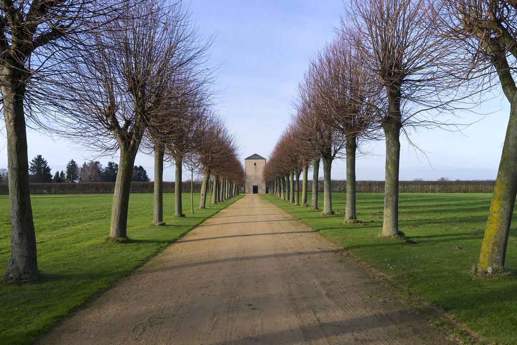 The World S Best Photos Of Tor And Xanten Flickr Hive Mind