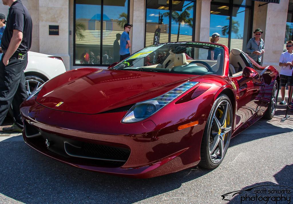 The World S Best Photos Of Ferrari And Rubino Flickr