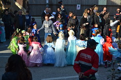 35_esimo_carnevale_verolano_associazione_rugantino_2016_0225