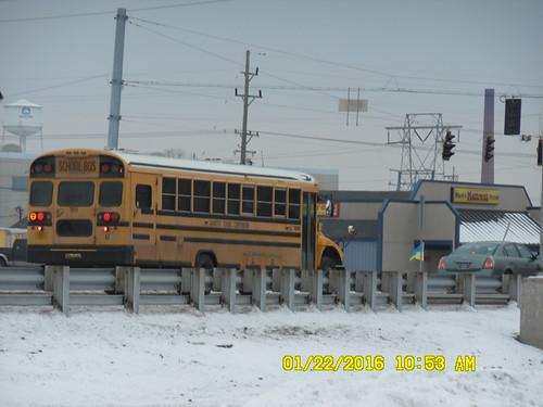 SAM_0275 LAFAYETTE SCHOOL CORP#61 - a photo on Flickriver