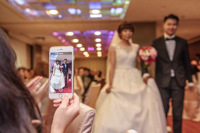 台北婚攝,台北老爺酒店,台北老爺酒店婚攝,台北老爺酒店婚宴,婚禮攝影,婚攝,婚攝推薦,婚攝紅帽子,紅帽子,紅帽子工作室,Redcap-Studio--109