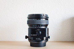 Canon 45mm f/2.8 TS-E (nicksparksphotography) Tags: camera wedding canon lens photography shift gear kit tilt 45mm lenses