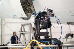 2016-02-24_DassaultFalcon_DitoGear_IMG_9515 (Robot Village) Tags: motioncontrol robotvillage fs5 dassaultfalcon andrestorres paulhinson ditogear flandersscientific planetten