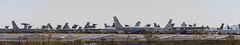 DUB_4583r (crobart) Tags: arizona museum tucson space air pima boneyard