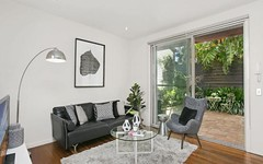 4/24-26 Perry Street, Marrickville NSW
