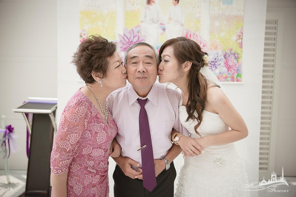 婚禮記錄@新竹芙洛麗_092.jpg