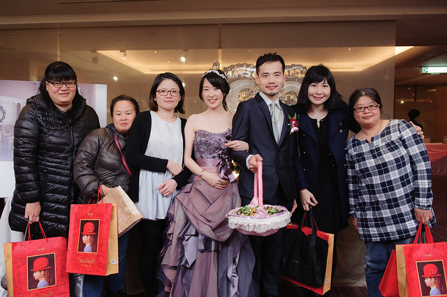 台北婚攝,台北六福皇宮,台北六福皇宮婚攝,台北六福皇宮婚宴,婚禮攝影,婚攝,婚攝推薦,婚攝紅帽子,紅帽子,紅帽子工作室,Redcap-Studio-130
