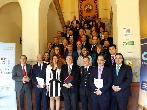 Presentación de la Universidad Internacional del Mar