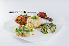 Droom_Lunch_side_6_JAO_0797 (www.sketchbookbd.com) Tags: food color chicken photography soup shoot bangladesh bangla droom comercial alam cusine jahangir khabar onuchcha