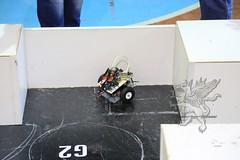 Gara1_robot_011