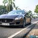 2016-Maserati-Quattroporte-GTS-19