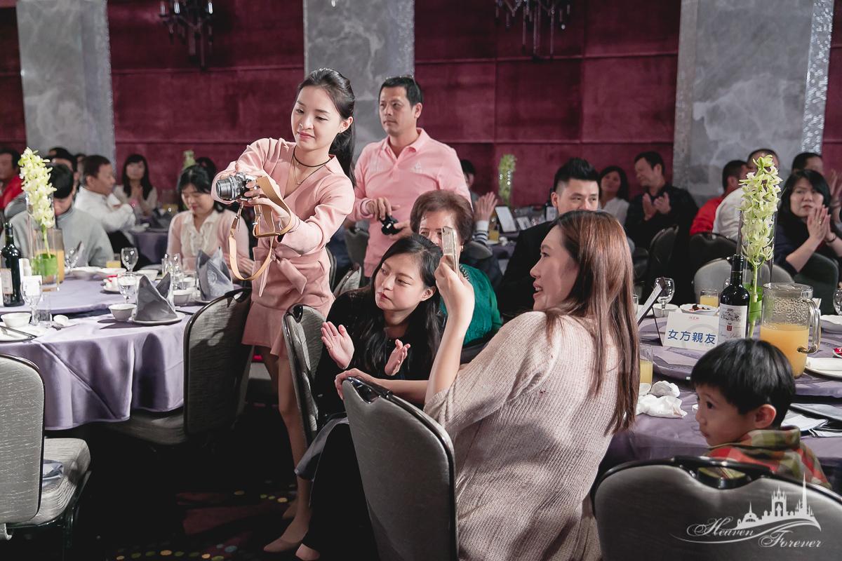 婚禮記錄@新莊典華_034.jpg