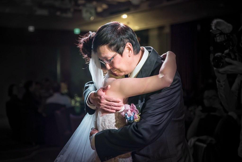 089台北婚攝推薦