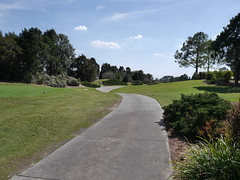 2252 Mallory Circle, Haines City FL (jaredweggeland) Tags: vacation home pool golf realestate resort golfcourse villa residential clubhouse realtor invest retiree realty homeforsale investmentproperty walkingtrails hainescity reversemortgage shorttermrental largefamilyhome