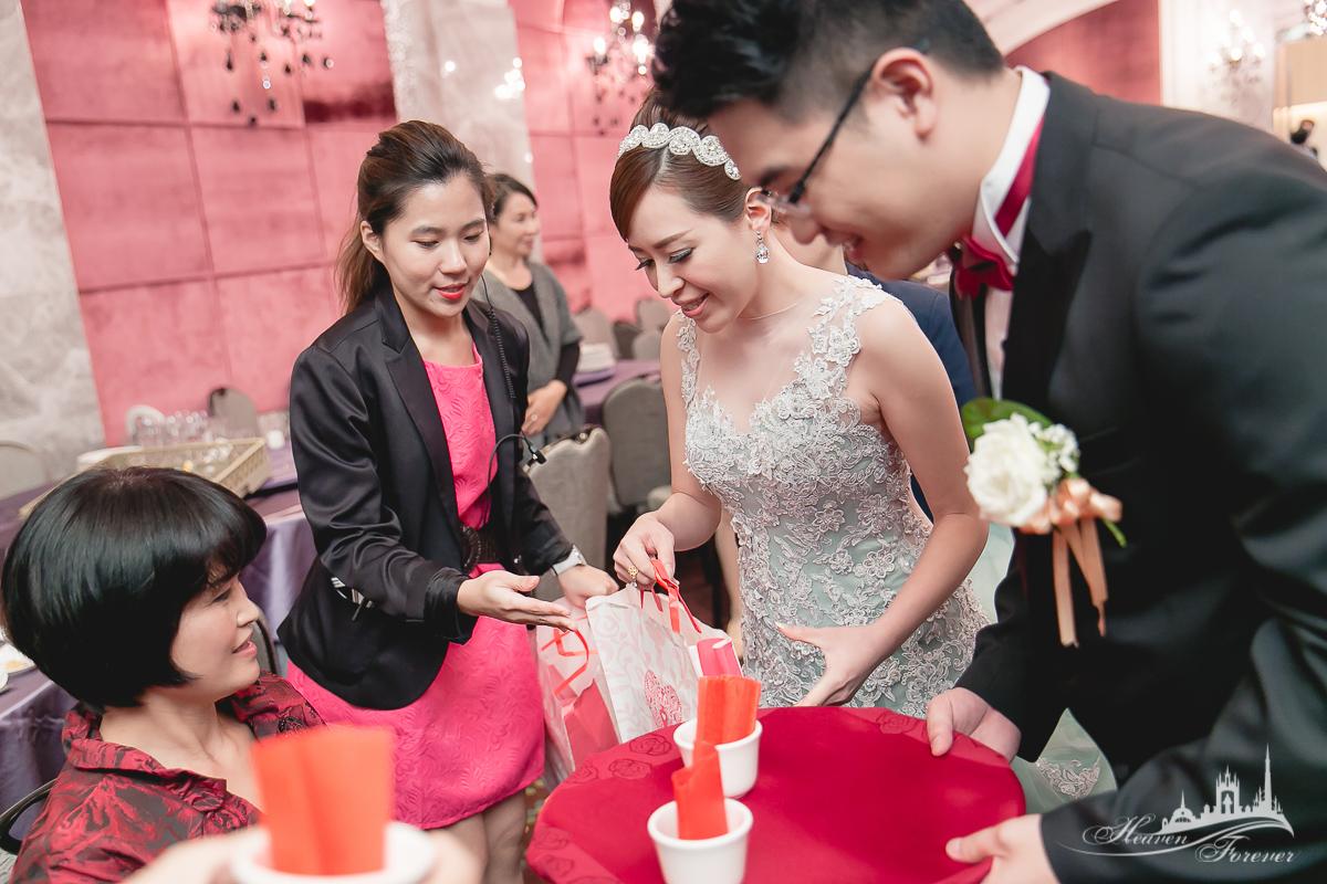 婚禮記錄@新莊典華_081.jpg
