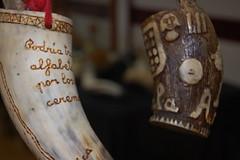 DSC_0128 (aiaraldea.com) Tags: adarra alaña okondo aiaraldea izarmendiguren euskalsoinuak
