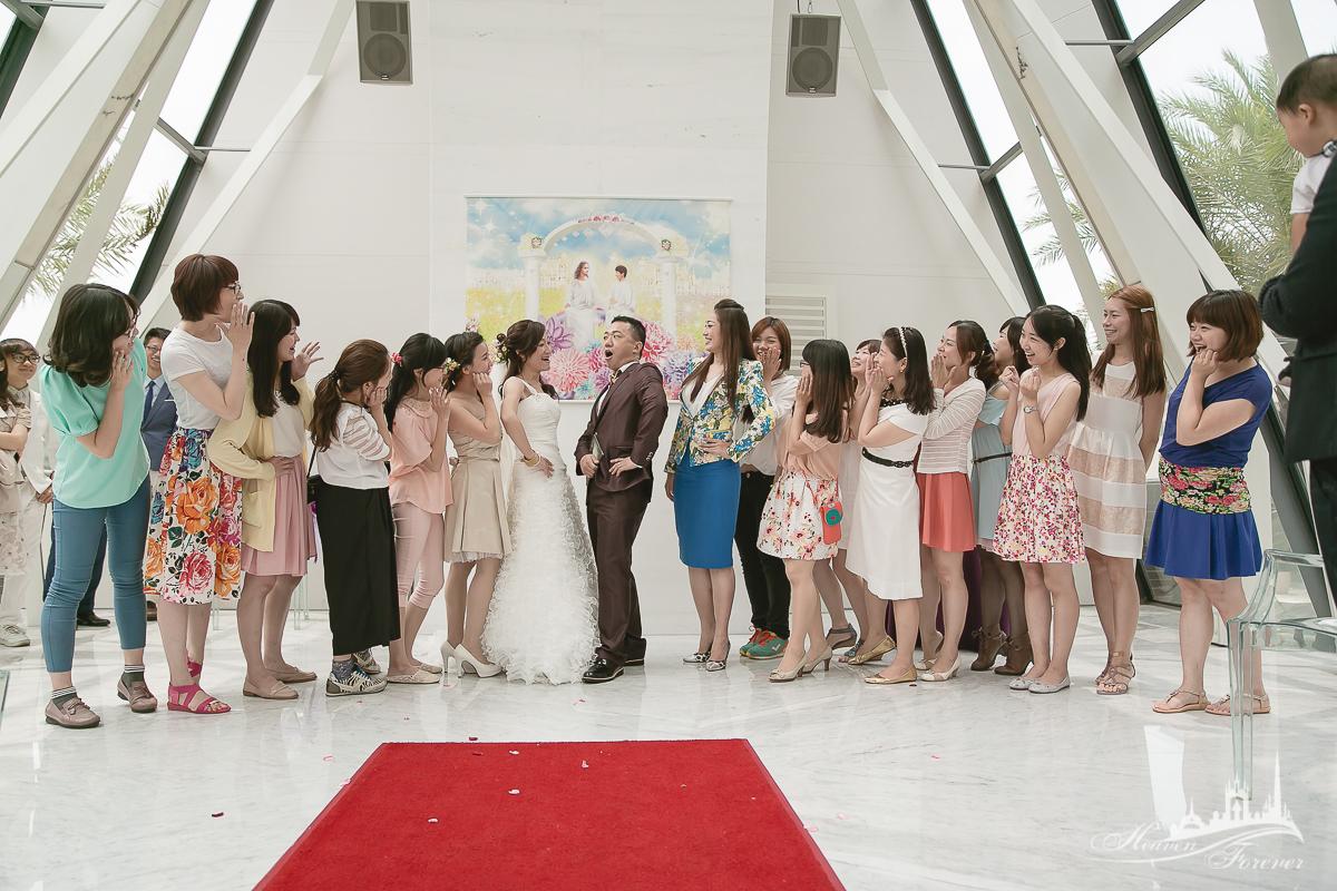 婚禮記錄@新竹芙洛麗_087.jpg