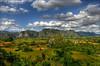 جمال الطبيعة في قرية فيناليس الكوبية (e279c75b5733ea5526b1358d3e766996) Tags: في الطبيعة جمال قرية الكوبية فيناليس