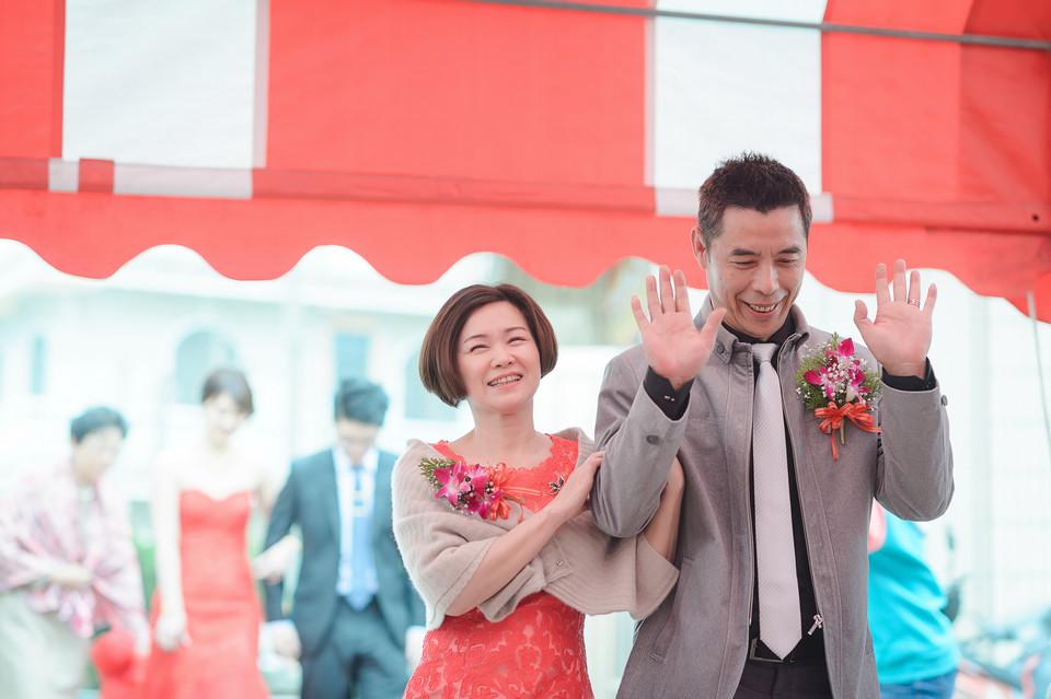 婚禮攝影-台南北門露天流水席-043