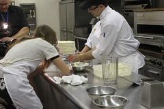 006 (Widener University) Tags: boss cake tori 2016 cbs3 hospitalitymanagement woodill cakeboss