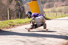 riders_yzeron-89.jpg (dorazio.laurent) Tags: france longskate luge skullboard freebord yzeron montromant auvergnerhnealpes trauet buttboardetrollers
