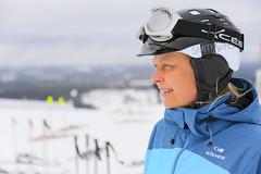 Vemdalen (Anders Sellin) Tags: winter ski sport fun vinter europe skiing sweden snowboard sverige semester slalom skidor theworld vemdalen sportsholiday