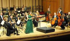 Ksenia_Berlin_6 (mikulski-arte) Tags: berlin concert violin reichenbach violine jeleniagora dubrovskaya dariuszmikulski kseniadubrovskaya