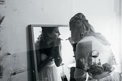 DSC08666 (sart68) Tags: wedding groom bride melanie marriage pip huwelijk aalst gianpiero