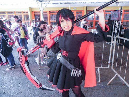 21-euanimerpg-ear-especial-cosplay-3.jpg