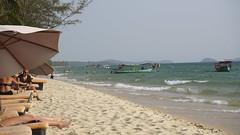 DSC03894 (picturesfrommars) Tags: beach cambodia kambodscha sihanoukville a6000 selp1650