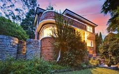 17 Robinson Street, East Lindfield NSW