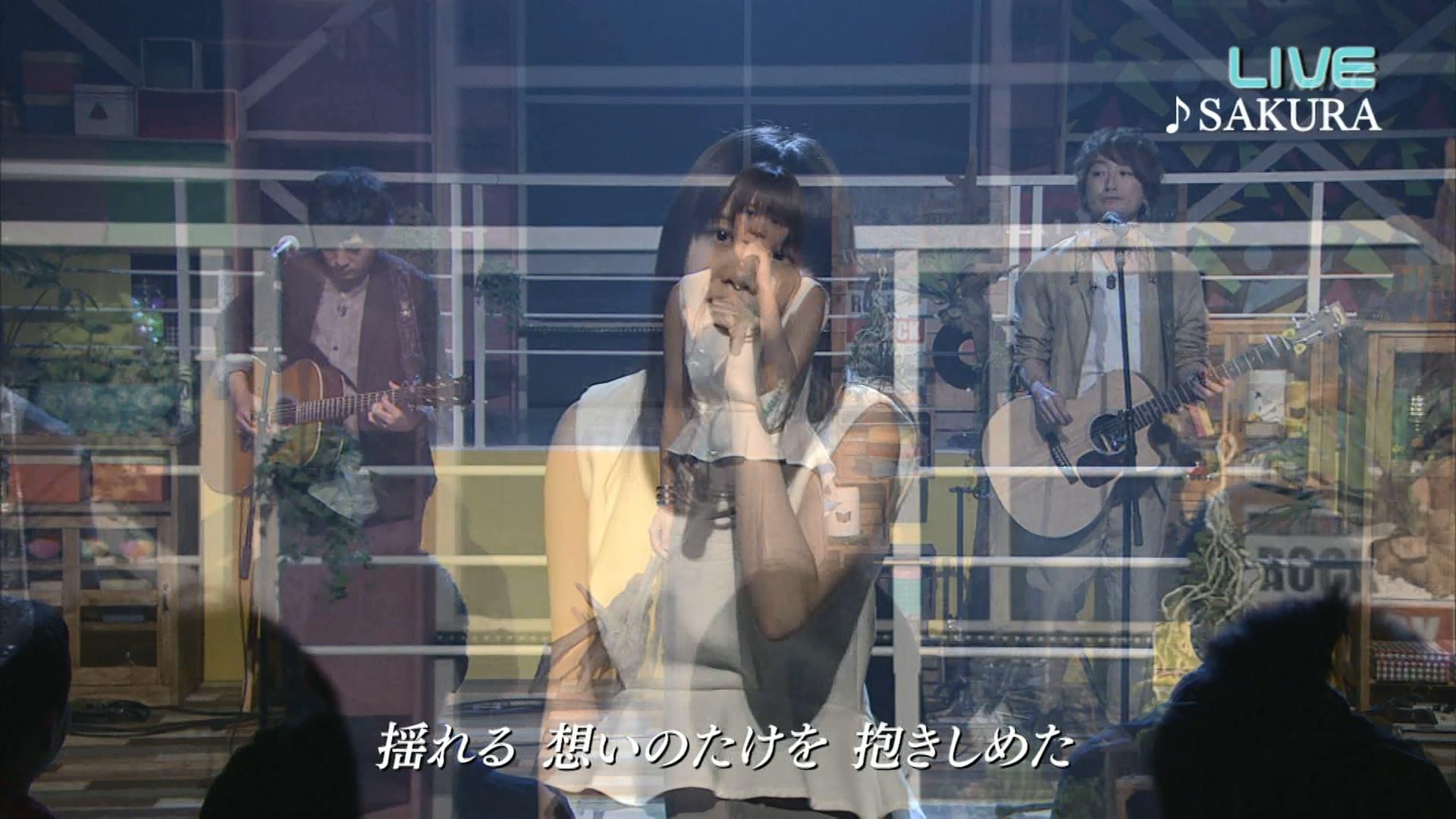 2016.03.20 いきものがかり - いきものがかりの10年がかり(MJ Presents).ts_20160321_040036.642