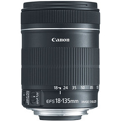 Canon EF-S 18-135mm F  3.5-5.6 Is Standard Zoom Lens For Canon Digital SLR Cameras B (Darrell-K) Tags: canond30 canoneflens 50mmlens canonef canoneflenses canoncameralenses canonprofessionalcameras canoncameralenslineup canoncameralineup