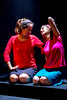 Tales of a Fourth Grade Lesbo Prod20160313-058