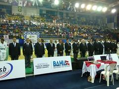 Circuito baiano 7ª e Campeonato Baiano Sub 11 (12)