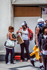 Oakland 2010 (Thomas Hawk) Tags: california usa oakland riot unitedstates unitedstatesofamerica protest eastbay riots looting oscargrant oaklandriots johannesmersehle oaklandca070810 oaklandriots2010