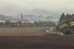 Valaska Dubov (spikeROCK) Tags: nature canon exploring slovensko orava slovakia priroda slovak juro 70d kupculak