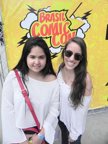 brasil-comic-con-2014-especial-cosplay-19.jpg