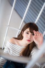HCW_7609 (MO. PHOTO) Tags: portrait 35mm 50mm nikon f14 d800 f14d f14g nikond800 nikon35mmf14g