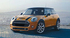The 2016 MINI Hardtop 2 Door was just awarded the IIHS Top Safety Pick+ for models built after 2015 and equipped with optional front crash prevention. Learn more at iwantamini.com, or schedule a test drive by calling (407) 691-3549. #MINI #Hardtop #2Door (orlandomini) Tags: door 2 test usa hardtop by for was drive orlando with florida crash top or united models mini front safety just more cooper april after 28 states 407 pick calling prevention learn schedule built optional equipped clubman the 2016 2door 2015 awarded countryman paceman topsafetypick iihs orlandomini 0316pm wwwiwantaminicom httpwwwfacebookcompagesp137773706313 6913549 iwantaminicom httpswwwfacebookcomorlandominiphotosa14742267631312467113777370631310153637709036314type3 httpsscontentxxfbcdnnethphotosxpa1vt109s720x72011217679101536377090363147469765795168147290njpgoh02f2aa521803fb7bf28604c5b0e0f3b1oe57bfb8d1